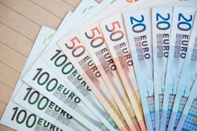 tips om geld te besparen