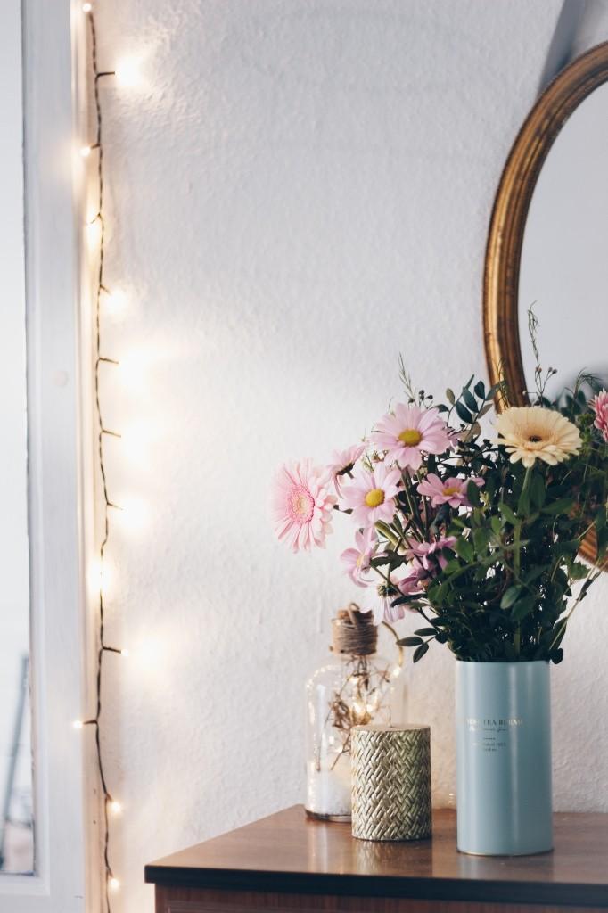 bloemen lang laten staan tips
