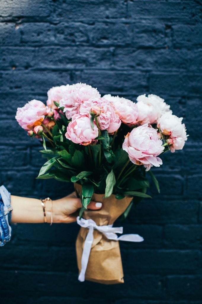 bloemen verzorgen tips