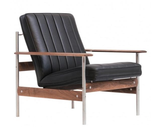 fjordfiesta 1001 ax fauteuil