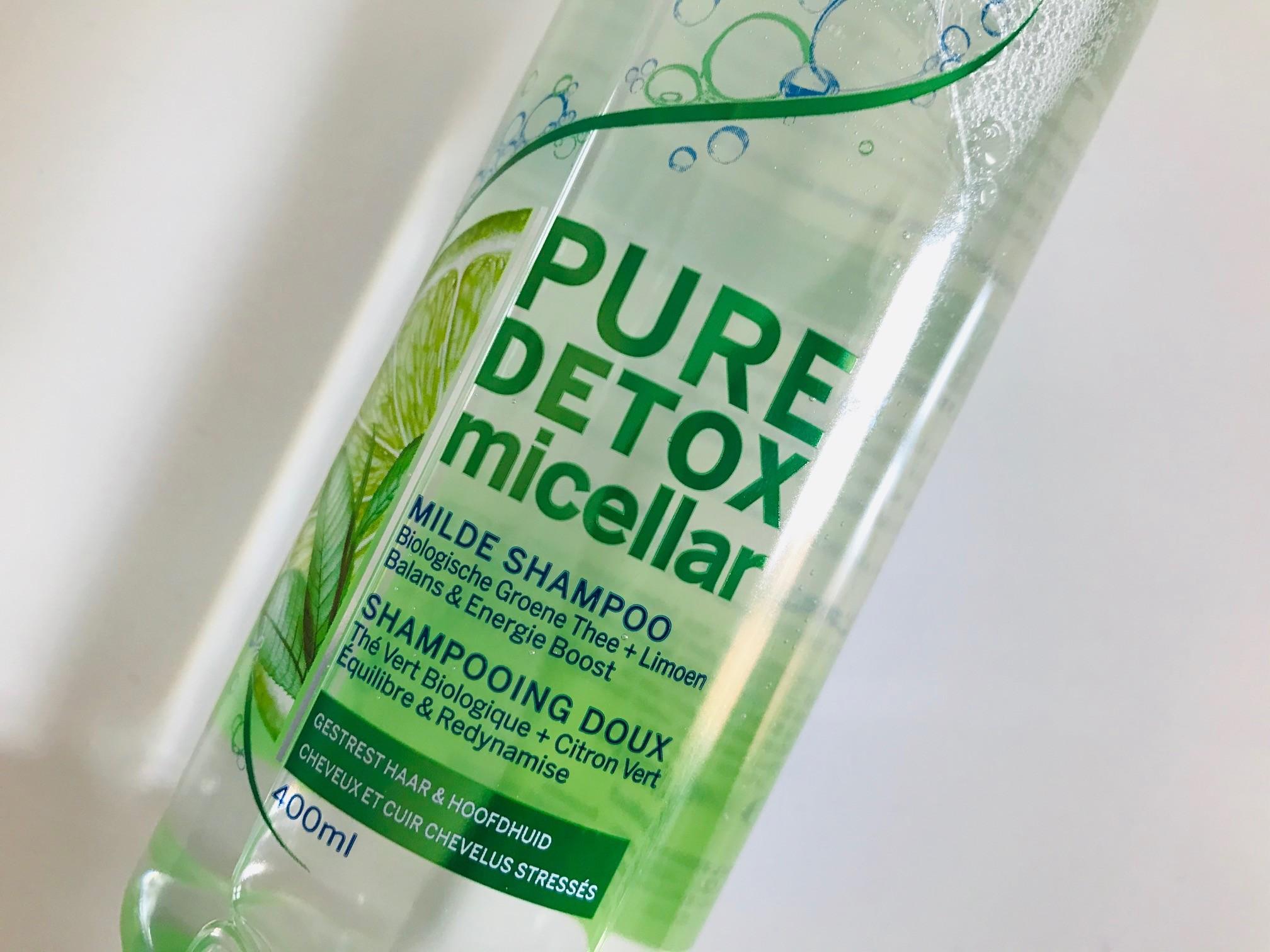 nivea-pure-detox-micellaire-shampoo
