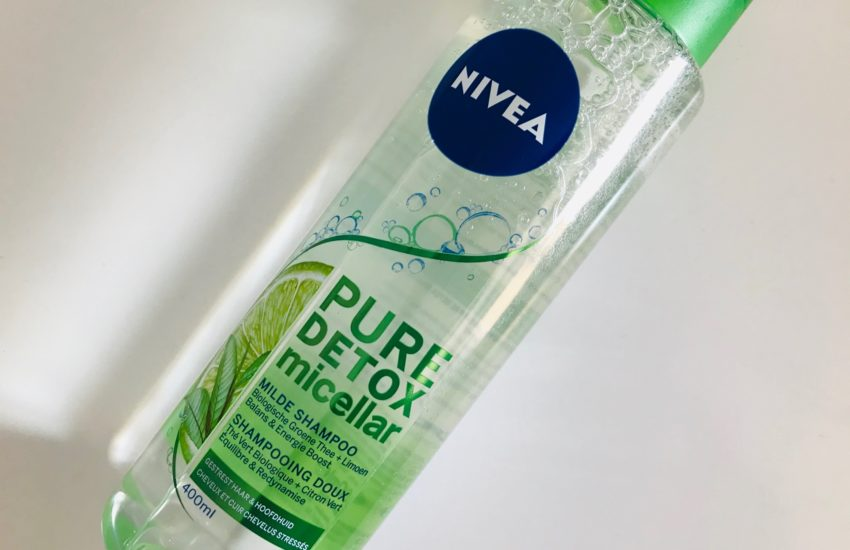 nivea-pure-detox-micellar-shampoo