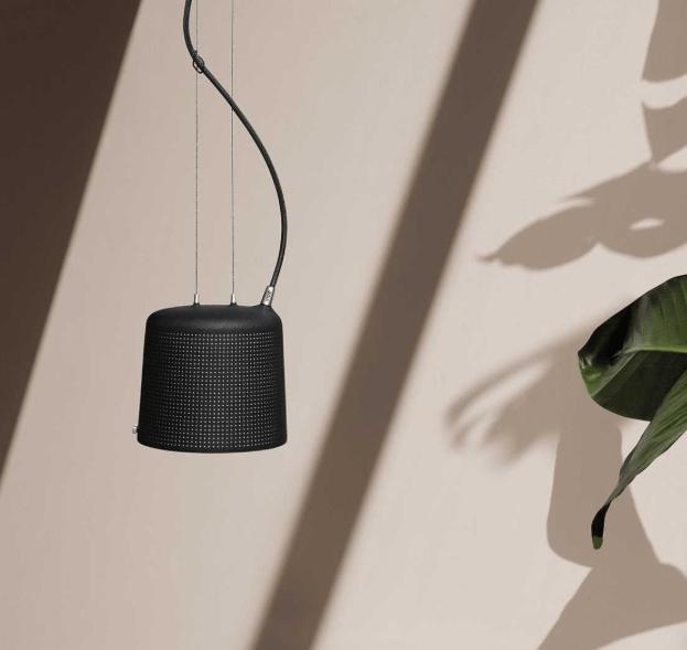 vipp hanglamp