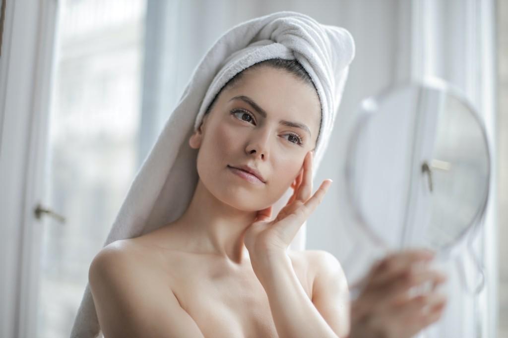 onverwachte dingen die slecht zijn voor je huid