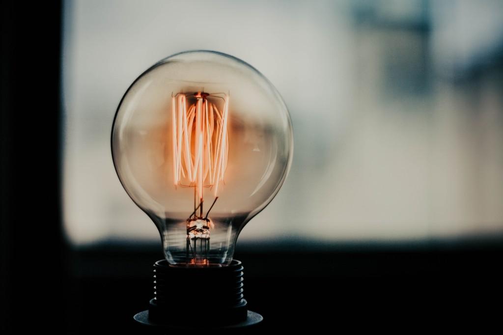 besparen op verlichting