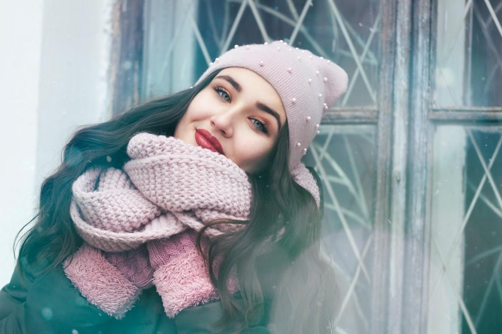 mooie sjaals voor vrouwen