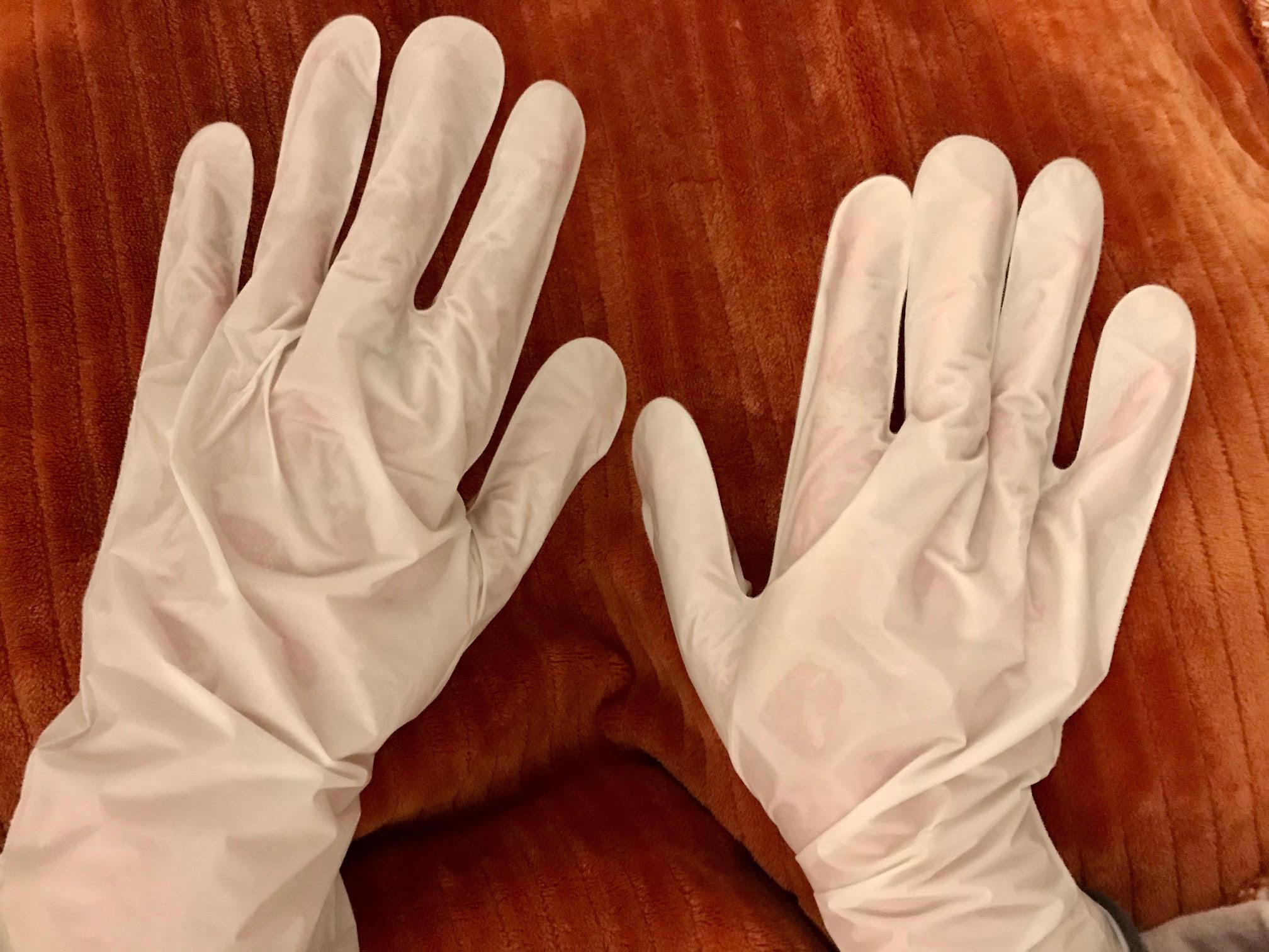 handmasker neutrogena