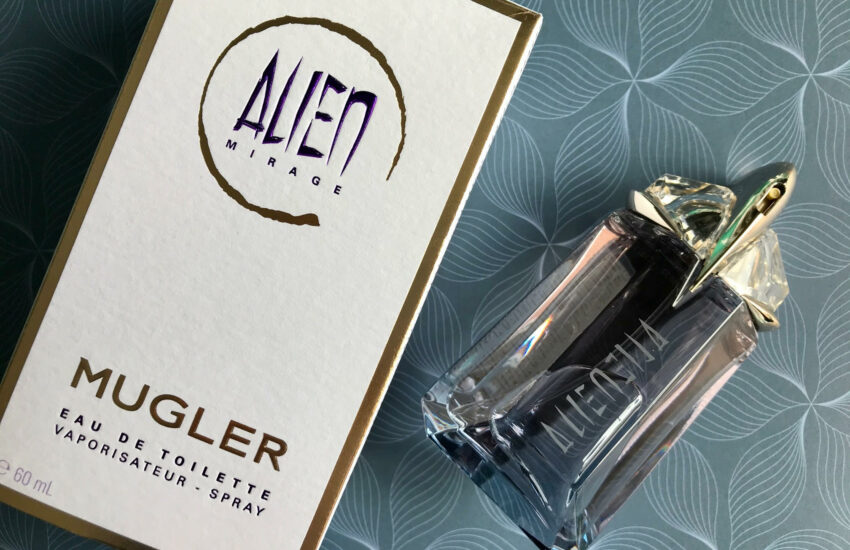 mugler alien mirage
