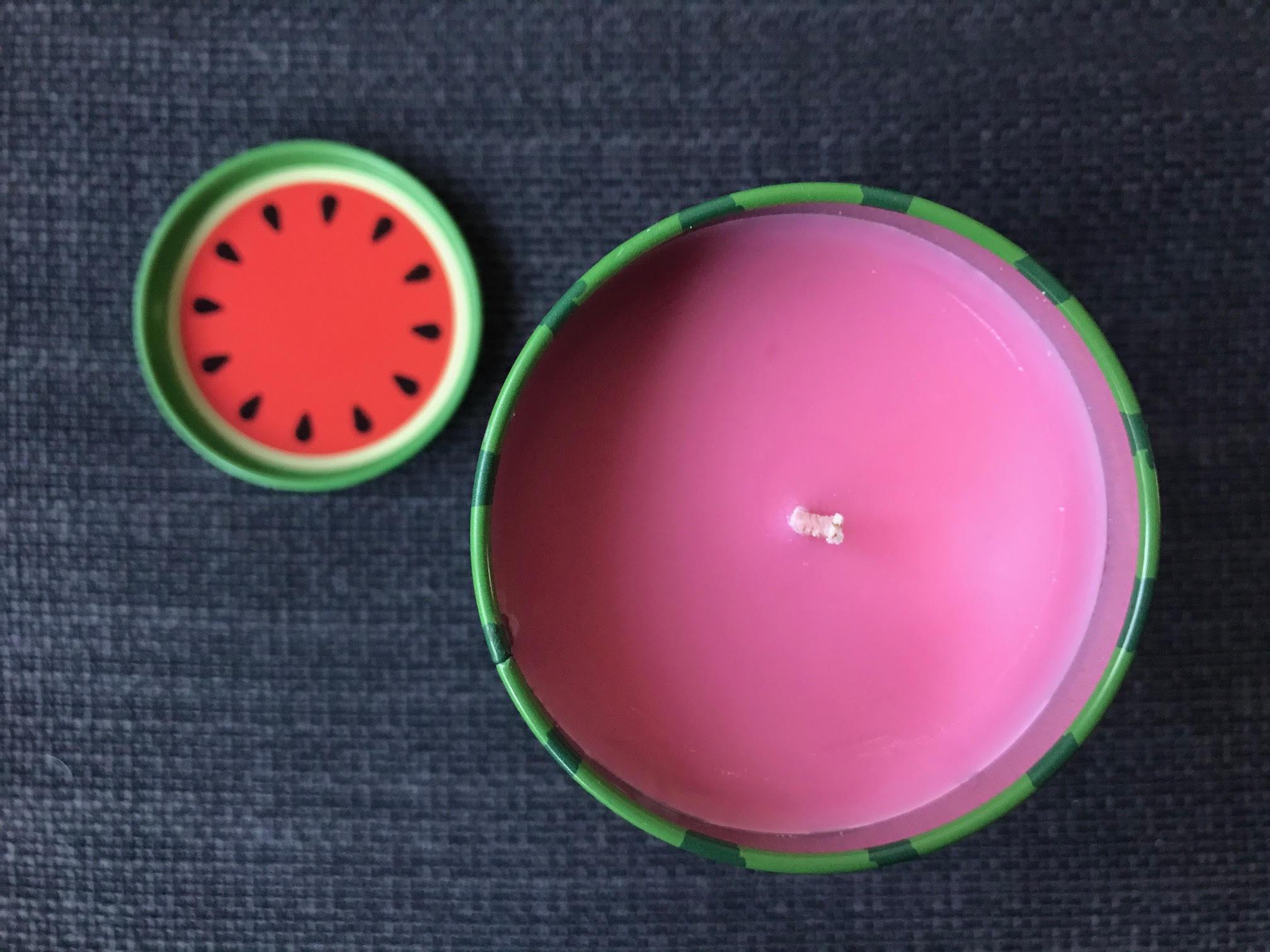 luckies fruitiful fruitkaars