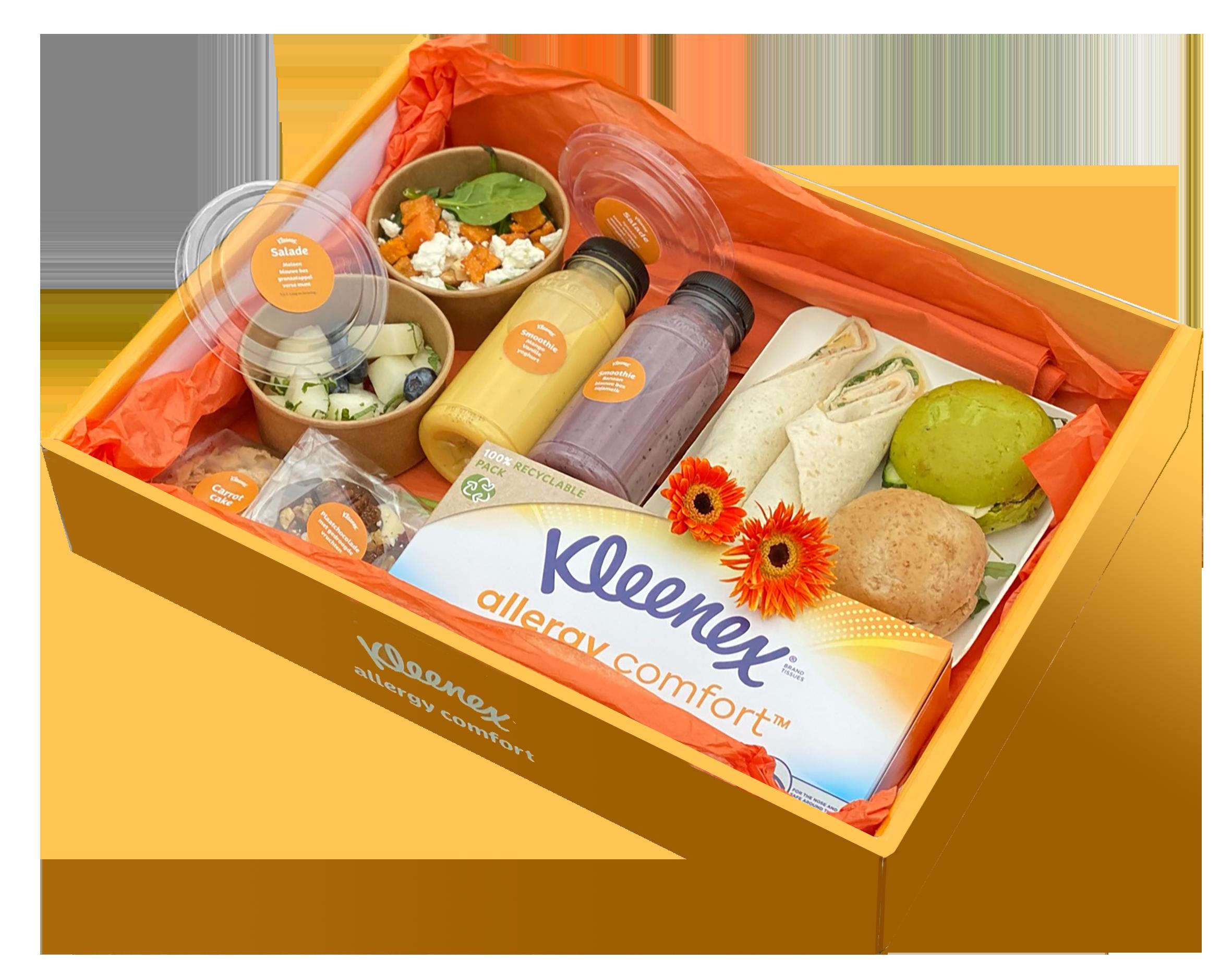 Kleenex-Allergy-Picknick-box (1)