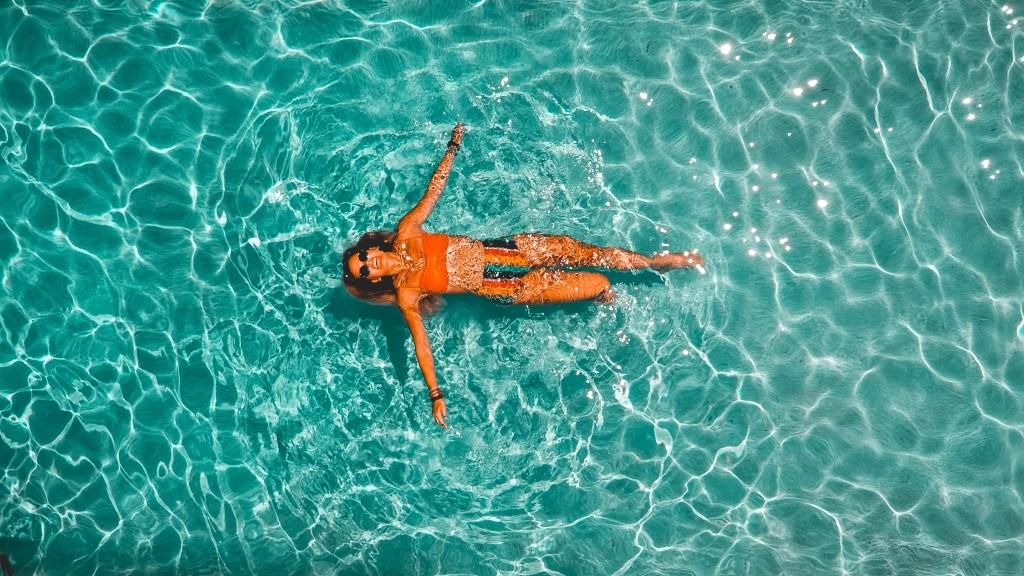 vakanties met privézwembad