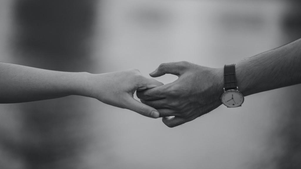 cvs en relatie