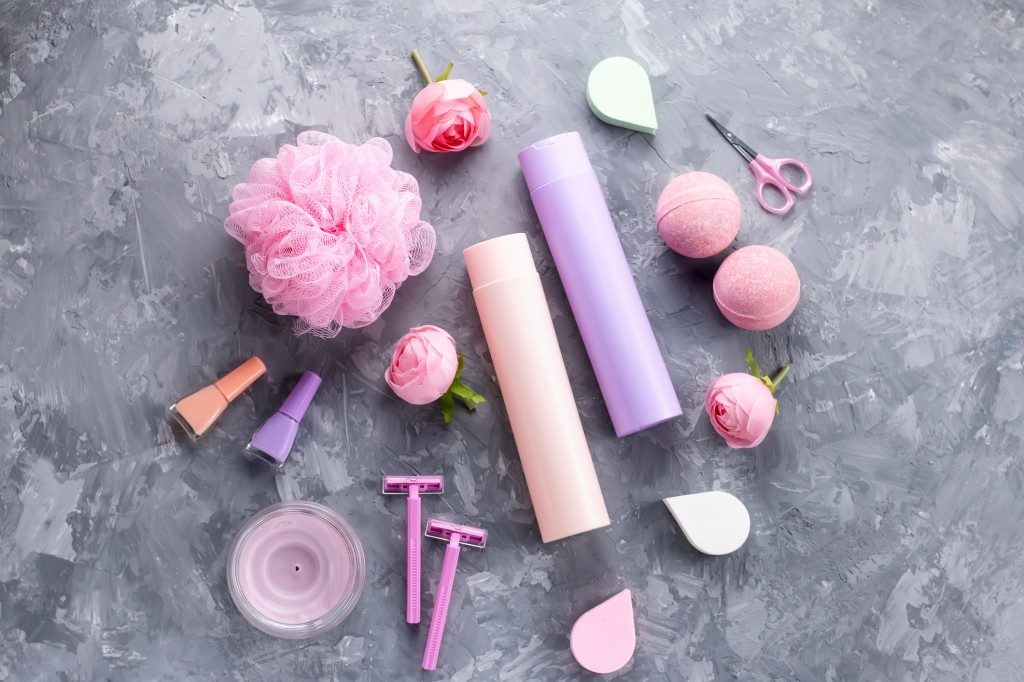 besparen op beautyproducten