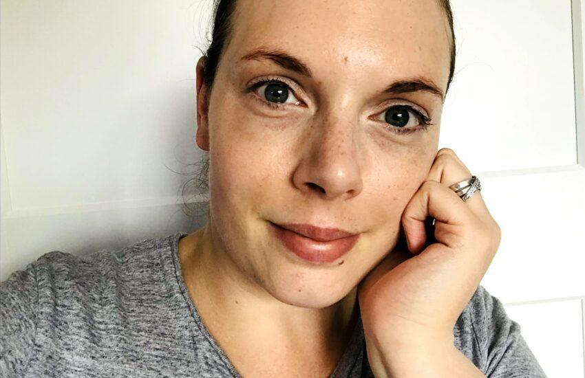 leven met cvs en fibromyalgie