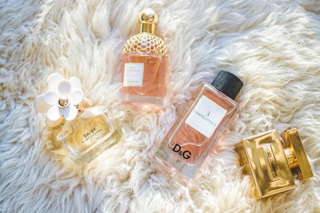 parfum goedkoop